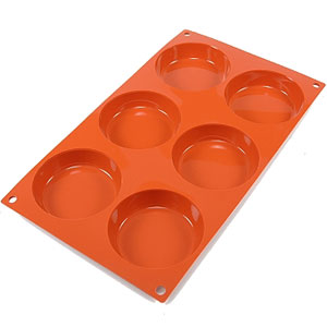 Silicone Tart Pan Best Kitchen Pans For You Www