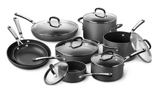 Simply Calaphon Best Kitchen Pans For You Www Panspan Com