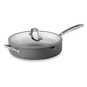 calphalon simply nonstick cookware set