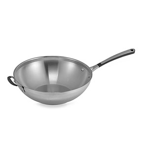 Simply Calphalon Frying Pan Best Kitchen Pans For You