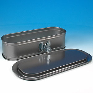 Springform Loaf Pan Best Kitchen Pans For You Www