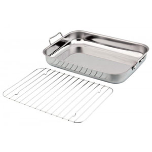 metal baking racks