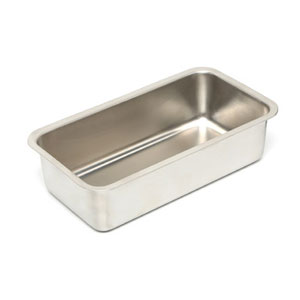 norpro stainless steel bread pans