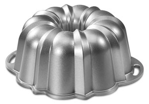 stainless steel cake pans round