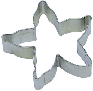 sea themed cookie cutters
