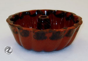 Stoneware Bundt Pan Best Kitchen Pans For You Www