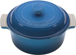 Stoneware Casserole Dish Best Kitchen Pans For You Www