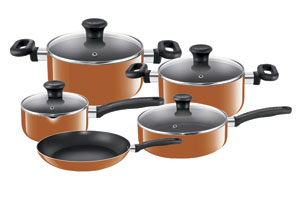 t fal pots and pans