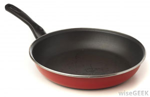 teflon cookware and cancer