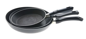 best non stick cookware non toxic