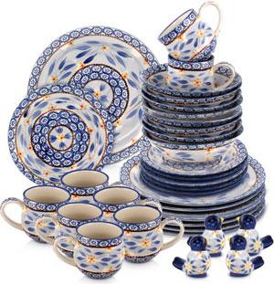 temp tations cookware  sc 1 st  Pans Pan - Best kitchen pans for you - .panspan.com & Temptations Dinnerware Sets   Best kitchen pans for you - www ...