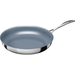 ceramic nonstick cookware reviews pros cons