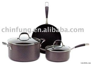 Tivoli Cookware Best Kitchen Pans For You Www Panspan Com