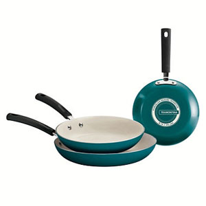 tramontina cookware made in italy