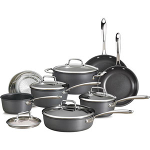 tramontina pots and pans