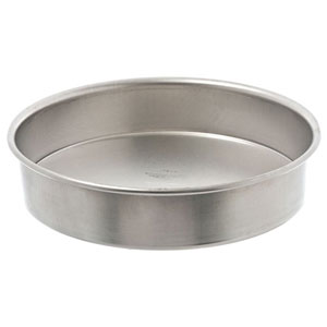 cheap baking pan