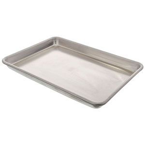 vollrath fry pan