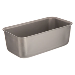 restaurant baking pans