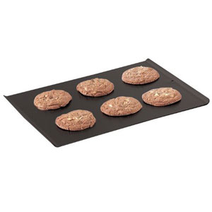 valrap cookie sheets