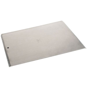 vollrath baking sheet pan