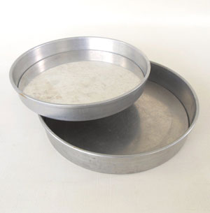 Wearever Cake Pans Best Kitchen Pans For You Www