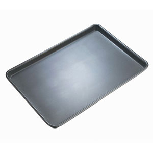 lincoln wearever cookie sheets