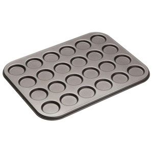 mini whoopie pie baking pan