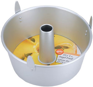 bundt cake pan wilton