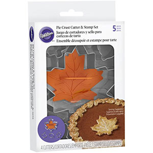 Wilton Cookie Stamps Best Kitchen Pans For You Www