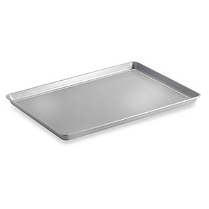 jelly roll pan dimensions wilton