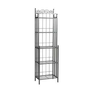 wire shelving for home