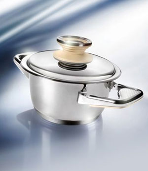 zepter cookware usa