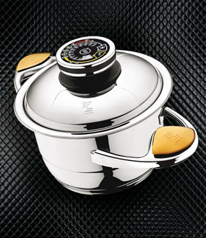 zepter cookware for sale